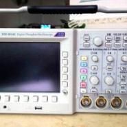 TDS3014C示波器图片