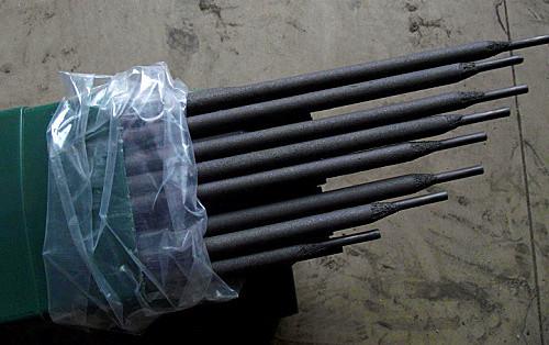 德国UTP73G3模具焊条