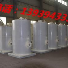 燃气(燃油)电加热常压热水锅炉批发