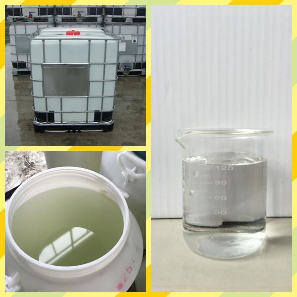 聚醚2040/优质聚醚/海石花聚醚专业厂家