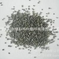 河北锆刚玉磨料生产厂家AZ25锆刚玉F砂锆25磨料