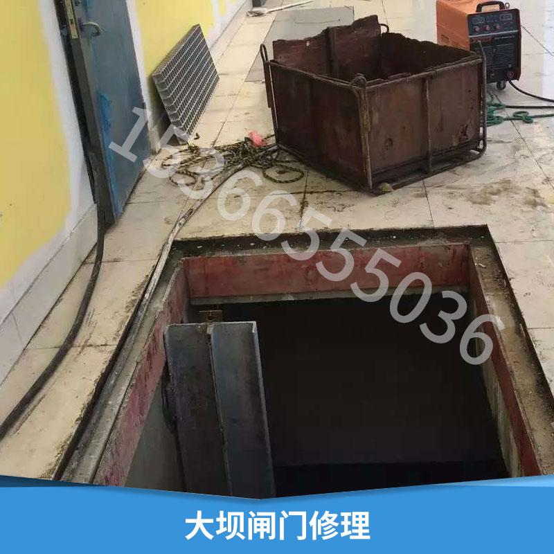 广州大坝闸门修理报价广州大坝闸门修理价格广州大坝闸门修理公司