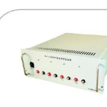 朝阳电源线性电源4NIC-X18