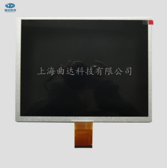 群创LSA40AT9001原厂A规TFT彩色液晶屏