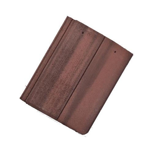 英红 英红溪谷英红水泥瓦混凝土瓦琴砚系列有独特的表面处理,精致凹槽切割、极具装饰效果 英红溪谷