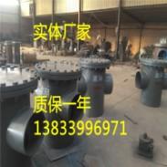 给水泵进口滤网GD87图片