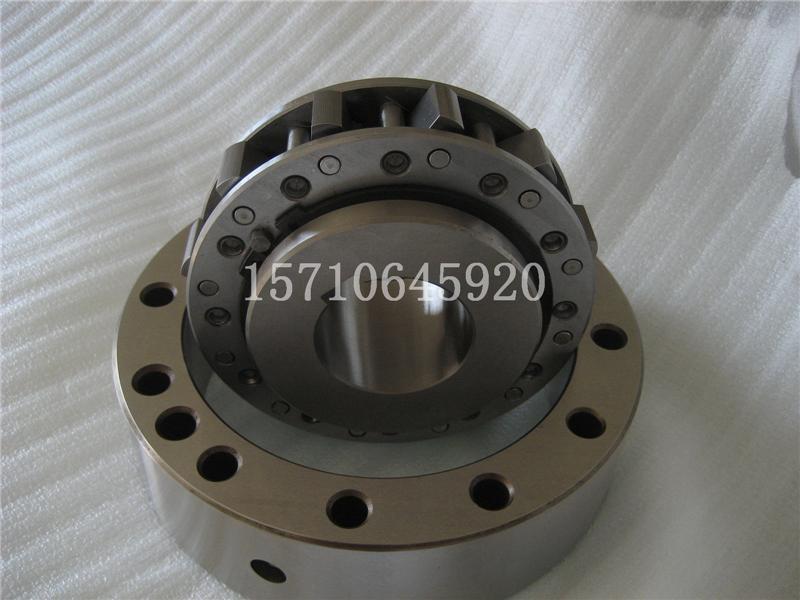 国茂减速机CKF-A80210逆止器