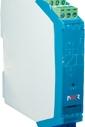 四线制热电阻隔离栅 NHR-A32-4系列四线制热电阻输入检测端隔离栅