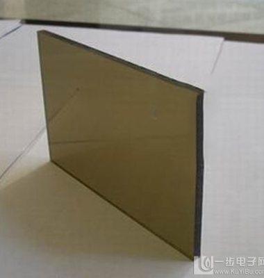 聚碳酸酯PC耐力板图片/聚碳酸酯PC耐力板样板图 (1)