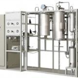 烷基化固定反应器裂解反应装置精馏 湖北烷基化固定反应器裂解反应精馏
