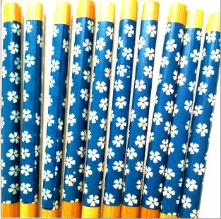 礼品筷子价格销售