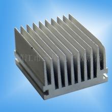 电子散热器 三发牌电子散热器