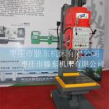 供应 立式钻床Z5150,方立柱更稳定钻孔攻丝,设定行程可自动反转