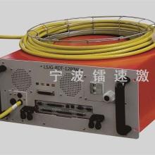 kw级光纤半导体激光器系统批发