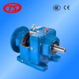 斜齿轮减速机生产厂家批发GR系列斜齿轮减速机GR27-167斜齿轮减速电机
