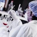 宁夏实验室认证认可咨询公司|CNAS实验室认证咨询中心宁夏分中心|实验室认可咨询权威机构
