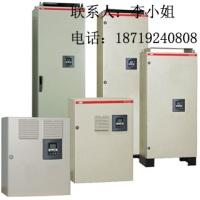 ABB电容器-CLMD43/30KVAR 400V 大量现货特价
