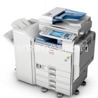 广州打印机出租  复印机出租 广州复印机价格  理光复印机