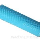 厂家热销自行车手柄TPE 包胶PP塑料制品增韧PP