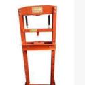 压力机压床 20吨门式压床 汽保工具 献县汽保工具