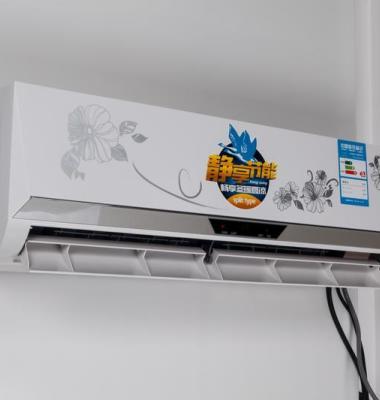空调图片/空调样板图 (2)