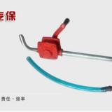 厂家直销手动手摇油泵 铁 铝齿轮油泵 各类汽保工具批发