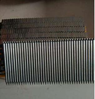 钢排钉  钢排钉 ST38 50