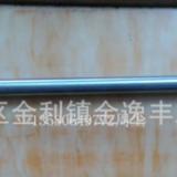 厂家直销, 不锈钢抽屉拉手,不锈钢空心T型小拉手