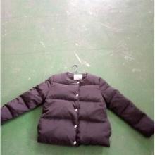 山东威海厂家加工定制服装 服装批发   服装零销售批发