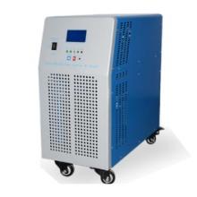 生产3KW逆变器价格 生产3KW逆变器价格厂家 生产3KW太阳逆变器价格厂家 恒国生产3KW太阳逆变器价格厂家批发