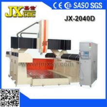 济南嘉信木模JX-2040 济南嘉信JX-2040