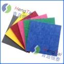 福建聚酯纤维吸音板生产厂家图片