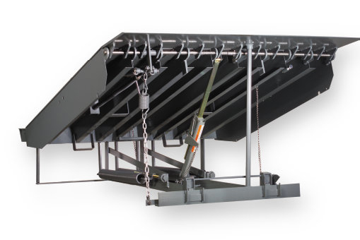 苏州固定式液压登车桥 固定式液压登车桥供应商