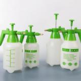 厂家直销:1L 1.5 2L 3L 喷雾水壶产品多 可爱小巧 美观漂亮 混批 台州喷雾水壶厂家直销