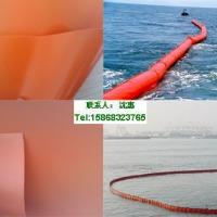 供应PVC围油栏夹网布、围油栏夹网、围油栏布