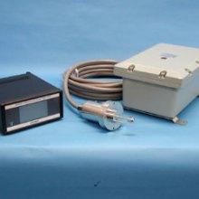 实验室用振动式粘度计VM-10A/100A日本原装进口粘度计 实验室粘度计VM-10A