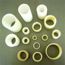 供应聚氨酯尼龙制品 聚氨酯制品厂家 聚氨酯制品价格 尼龙件批发图片