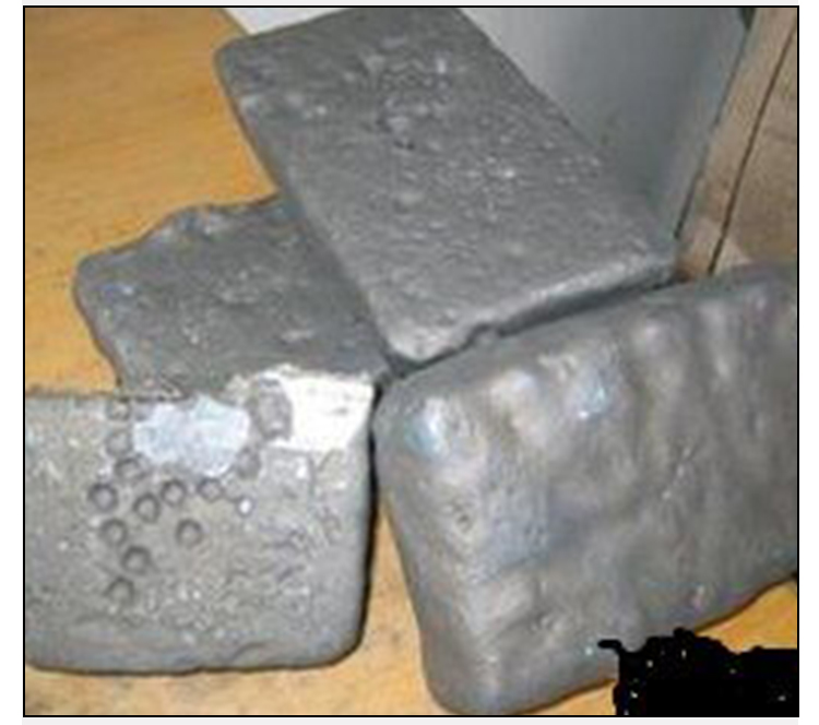 供应库存厂家回收镨钕,全国高价回收镝铁, 库存镨钕厂家回收