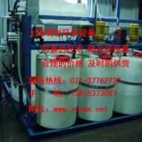 200L冷却水设备-境创环保设备冷却水系统厂家