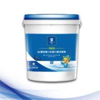 K11聚合物水泥防水浆料 厨房卫生间阳台游泳池防水涂料CQ108 K11聚合物防水涂料CQ108