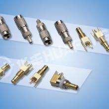 供应Y50EX电连接器批发销售 Y50系列电连接器批发
