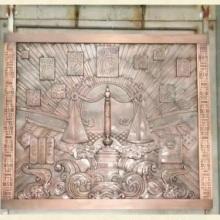 內蒙古呼浮雕廠家|內蒙古呼和浩特銅雕定做|內蒙古呼和浩特銅雕價格圖片