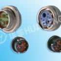 SSMB系列射频同轴电连接器 供应SSMB系列射频同轴电连接器