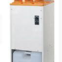 多用途移动制冷空调(两个出风口)图片