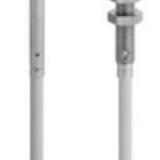 厂家直销300系列电感式传感器NBB10-30GM40-ZO