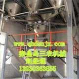 全自动化肥生产设备|冲施肥生产线  性能稳定价格优A