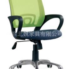 广东深圳职员网布办公椅-办公转椅厂家-办公椅子厂家-现代办公椅厂家-办公职员椅厂家-职员椅电脑椅-职员椅转椅办公椅批发