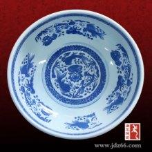 陶瓷面碗定做 陶瓷牛肉碗定做厂家 陶瓷牛肉碗定做厂家