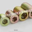 家具螺丝供应商图片