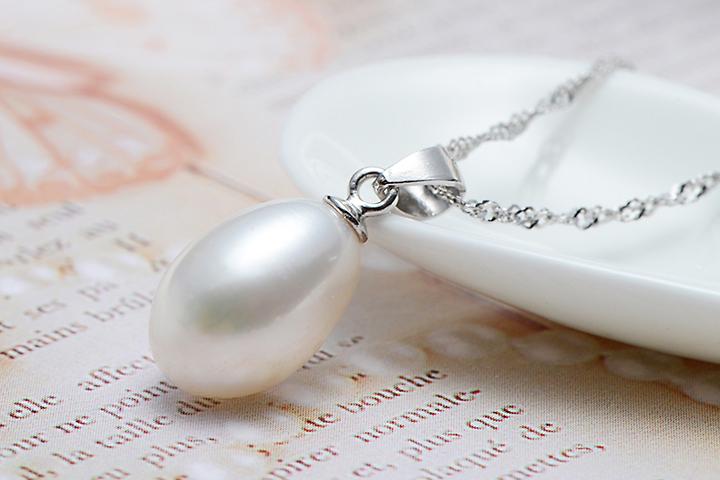 925银泰银珍珠琥珀玛瑙水晶饰品